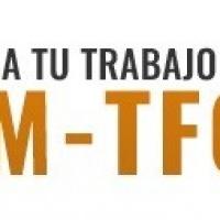 ¡¡APROVECHA NUESTRA PROMOCIÓN DE VERANO!!