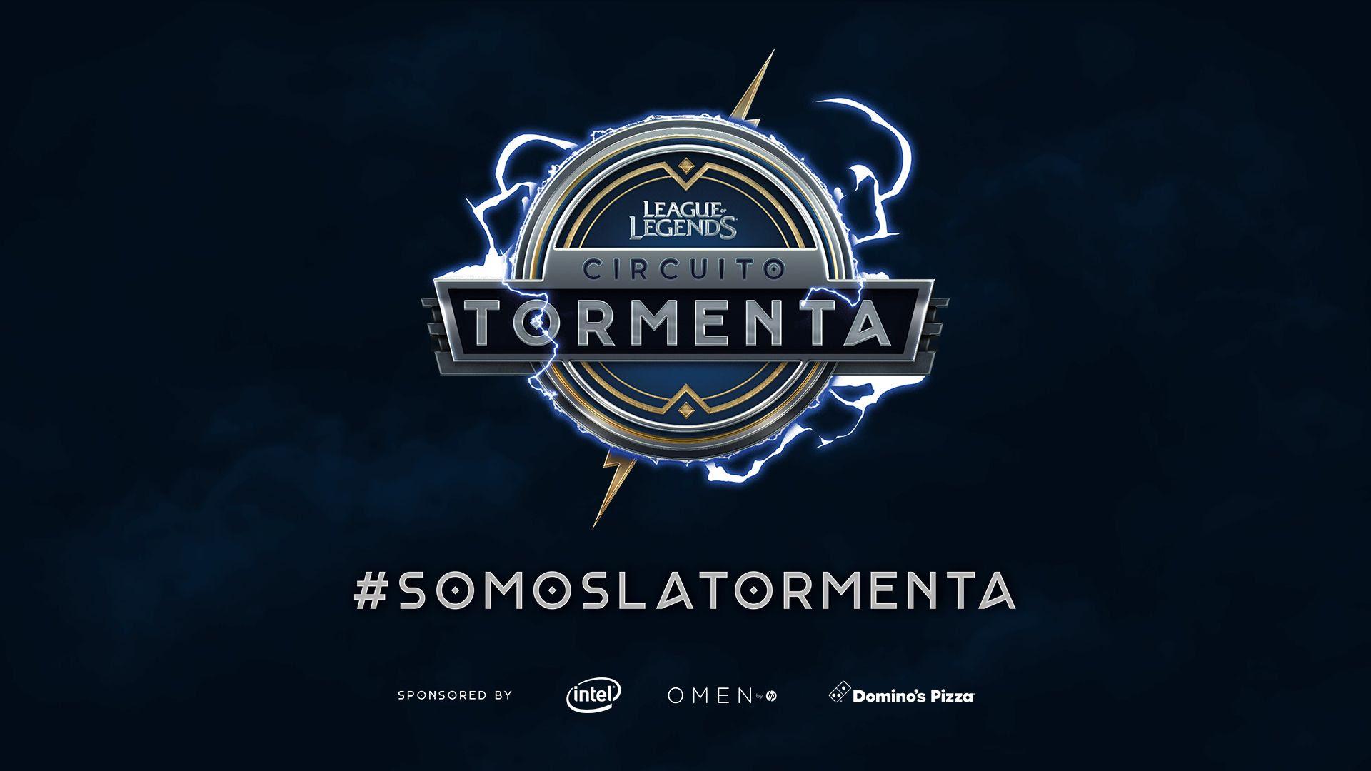 Semana intensa para Circuito Tormenta: la 4º y 5º paradas se desarrollan en Tenerife y Málaga